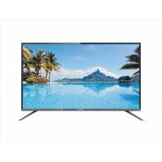 """Televizor LED 55 """" Bauer E55 EK1100 ASDTV, Black"""