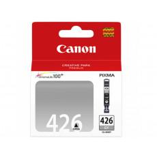 Картридж Canon CLI-426GY Gray Original