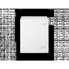 Lada frigorifica Atlant M-8014-100, 145 l, White