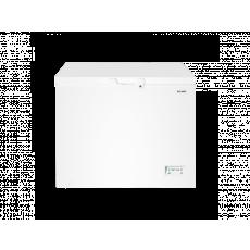 Lada frigorifica Atlant M-8025-101, 251 l, White