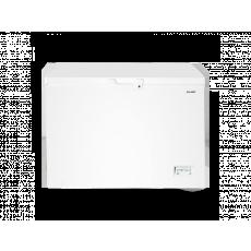 Lada frigorifica Atlant M-8031-101, 316 l, White