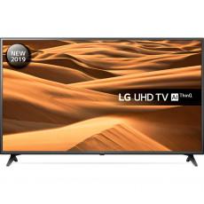 "Televizor 55 "" LG 55UM7000PLC"