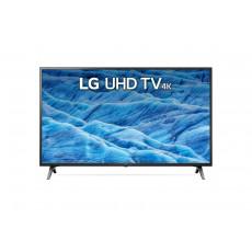 "Televizor 43 "" LG 43UM7100PLB"