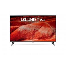 "Televizor 43 "" LG 43UM7500PLA"