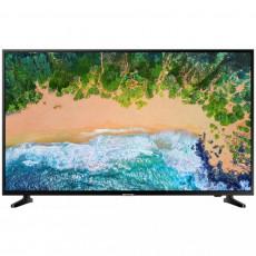"Televizor LED 50 "" SAMSUNG UE50NU7090, Black"