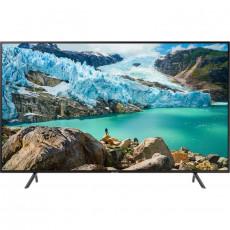 "Televizor LED 43 "" SAMSUNG UE43RU7172U, Black"