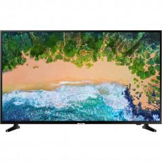 "Televizor 50 "" SAMSUNG UE50NU7092UXXH"