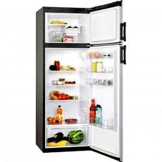 Холодильник Midea ST 145 BL DOZATOR, 210 Л, Black