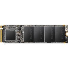 Solid State Drive (SSD) 128 Gb Adata XPG SX6000 PRO (ASX6000LNP-128GT-C)
