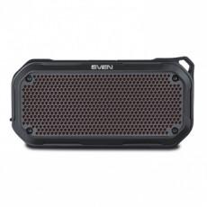 Boxă portabilă Sven PS-240, 12 W, Black