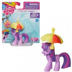 Hasbro B3595 Figurine de Colectie, Hasbro - My Little Pony