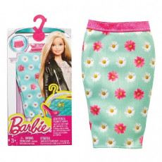 """Mattel CFX73 Haine pentru papusile Barbi """"Combinatie Eleganta"""""""
