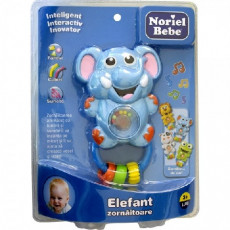 "Noriel NOR6456 Zornaitoare ""Elefant"""