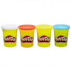 Hasbro B5517 Set plastilina Hasbro Play-Doh Culori clasice