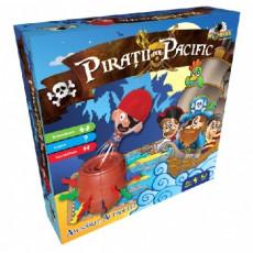 Noriel NOR5480 Joc Piratii din Pacific
