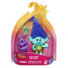 """Hasbro B6555 """"Figurine de colectie Troll"""""""