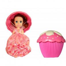 "Cupcake surprise 1089 Papusa seria "" Cupcake Aromat"" 15 cm"