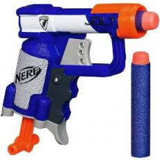 Hasbro Nerf A0707 Blaster Nerf N-Strike Elite Jolt New