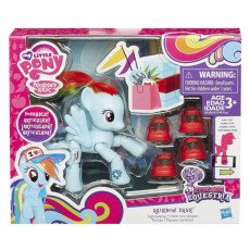 Hasbro B3598 Figurina Pony - My Little Pony