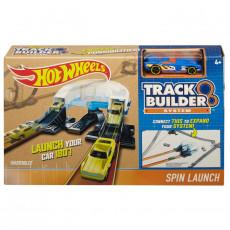 Mattel Hot Wheels DNH84 Pista  Track Builder
