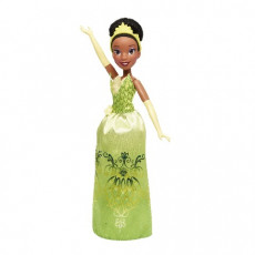 "Hasbro Disney Princess B6446 Papusa  ""Classic Fashion"""