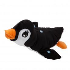 Noriel NOR4339 Pinguinul Pin Pin la Doctor