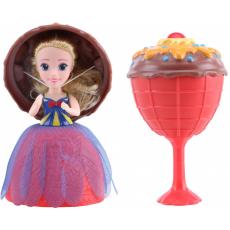 """Cupcake surprise 1098 Papusa seria """"Gelato"""" 14.5 cm"""