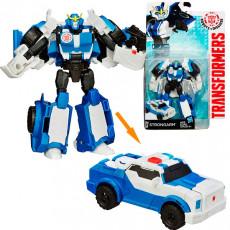Hasbro Transformers B0070 Figurine transformers