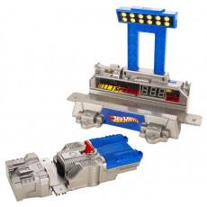 """Mattel Hot Wheels BGX82 Vitezometru/accelerator seria """"Workshop"""" super viteza"""