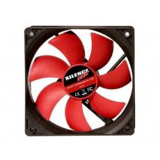 Ventilator XILENCE  XPF120.R Fan