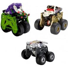 Mattel Hot Wheels DWY94 Masinuta Monster Jam