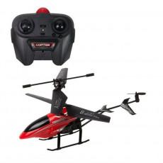 Noriel INT2392 Eroii aerului - Elicopter cu telecomanda