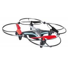 Noriel INT3559 Mini Drona cu telecomanda RC iDrive, 15 cm