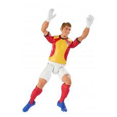 Mattel F.C. Elite DYK92  Figurina Elite Iker Casillas, 30 cm
