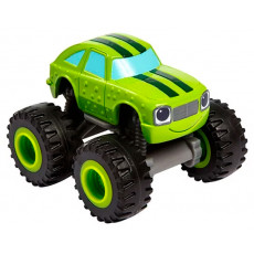 Mattel Fisher-Price DKV81 Blaze and The Monster Machines masinute