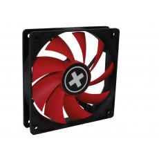 Ventilator XILENCE  XPF120.R.PWM