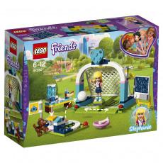 Lego Friends 41330 Antrenamentul lui Stephanie