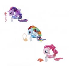 "Hasbro My Little Pony E0188 Set de joc ""My Little Pony"" - Prietene subacvatice"