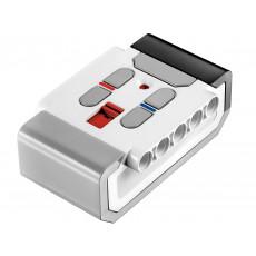 Lego Mindstorms 45508 Senzorul infraroșu EV3