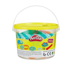 Hasbro Play-Doh B4453 Set de joc Play-Doh - Biscuiti