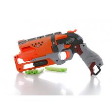 Hasbro Nerf  A4325 Blaster Zombie Strike Hammershot