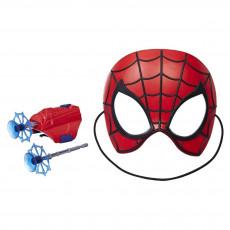 Hasbro E2844 Masca Spider-Man