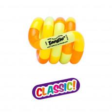Noriel 8501 Tangle original - diverse culori