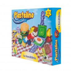 Noriel INT6062 Plastelino - La bucatarie II