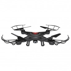 Noriel INT7489 Drona cu camera video wireless iDrive