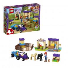 Lego Friends 41361 Grajdul Miei