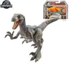Mattel Jurassic World GCR54 Figurina Dinozaur