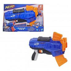 Hasbro Nerf E2654  Blaster Nerf N-Strike Elite Rukkus ICS-8