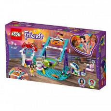 Lego  Friends 41337  Pendul Subacvatic
