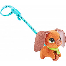 Hasbro FurReal Friends E4771 Micul animal de companie Catelus Interactiv